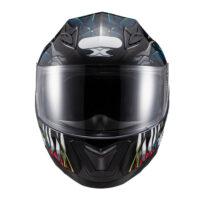 capacete-texx-hawk-alien-azul-preto
