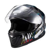 capacete-texx-hawk-alien-azul-preto-2