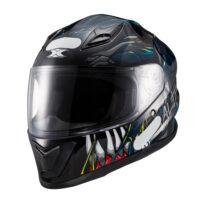 capacete-texx-hawk-alien-azul-preto-3