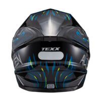 capacete-texx-hawk-alien-azul-preto-4