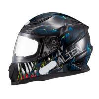 capacete-texx-hawk-alien-azul-preto-5