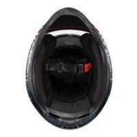 capacete-texx-hawk-alien-azul-preto-6