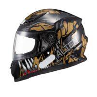 capacete-texx-hawk-alien-dourado-preto