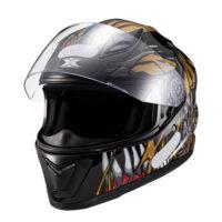 capacete-texx-hawk-alien-dourado-preto-2