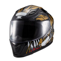 capacete-texx-hawk-alien-dourado-preto-3