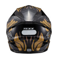 capacete-texx-hawk-alien-dourado-preto-4