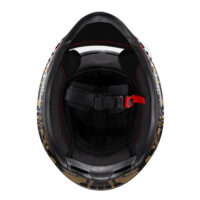 capacete-texx-hawk-alien-dourado-preto-5