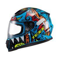 capacete-texx-hawk-hunger-azul