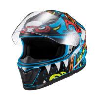 capacete-texx-hawk-hunger-azul-2
