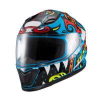 capacete-texx-hawk-hunger-azul-3
