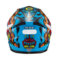 capacete-texx-hawk-hunger-azul-4