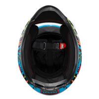 capacete-texx-hawk-hunger-azul-5