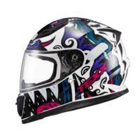 capacete-texx-hawk-hunger-rosa-e-cinza-6