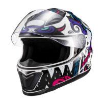 capacete-texx-hawk-hunger-rosa-e-cinza-5