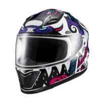 capacete-texx-hawk-hunger-rosa-e-cinza-4