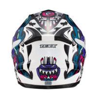 capacete-texx-hawk-hunger-rosa-e-cinza-3