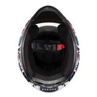 capacete-texx-hawk-hunger-rosa-e-cinza-2