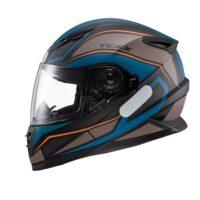 capacete-texx-wing-broker-azul-e-laranja