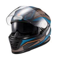 capacete-texx-wing-broker-azul-e-laranja-2