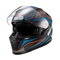 capacete-texx-wing-broker-azul-e-laranja-3