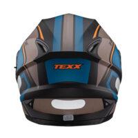 capacete-texx-wing-broker-azul-e-laranja-4