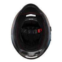 capacete-texx-wing-broker-azul-e-laranja-5