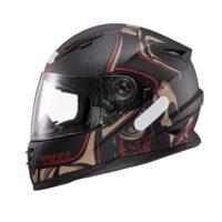 capacete-texx-wing-cyrax-vermelho
