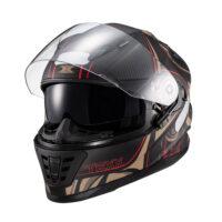 capacete-texx-wing-cyrax-vermelho-2