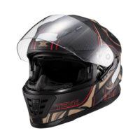 capacete-texx-wing-cyrax-vermelho-3