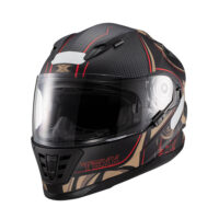 capacete-texx-wing-cyrax-vermelho-4
