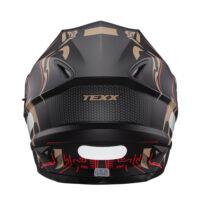 capacete-texx-wing-cyrax-vermelho-5