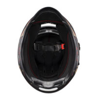 capacete-texx-wing-cyrax-vermelho-6