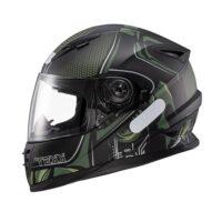 capacete-texx-wing-cyrax-verde