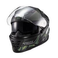 capacete-texx-wing-cyrax-verde-2