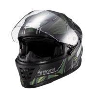 capacete-texx-wing-cyrax-verde-3