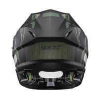 capacete-texx-wing-cyrax-verde-5