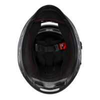 capacete-texx-wing-cyrax-verde-6