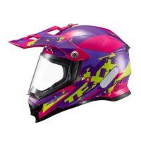 capacete-texx-carcara-grow-rosa-1