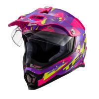 capacete-texx-carcara-grow-rosa-2
