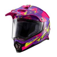capacete-texx-carcara-grow-rosa-3