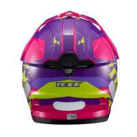 capacete-texx-carcara-grow-rosa-4
