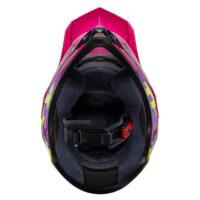 capacete-texx-carcara-grow-rosa-5