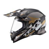 capacete-texx-carcara-grow-cinza-e-marrom
