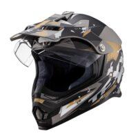 capacete-texx-carcara-grow-cinza-e-marrom-2