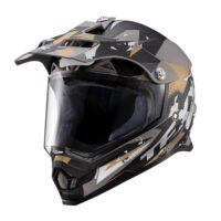 capacete-texx-carcara-grow-cinza-e-marrom-3