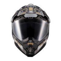 capacete-texx-carcara-grow-cinza-e-marrom-4