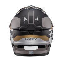 capacete-texx-carcara-grow-cinza-e-marrom-5