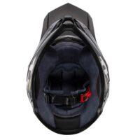 capacete-texx-carcara-grow-cinza-e-marrom-6