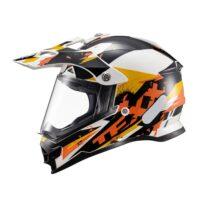 capacete-texx-carcara-grow-laranja-6
