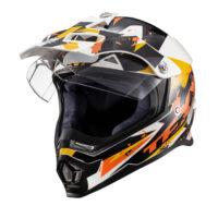 capacete-texx-carcara-grow-laranja-5